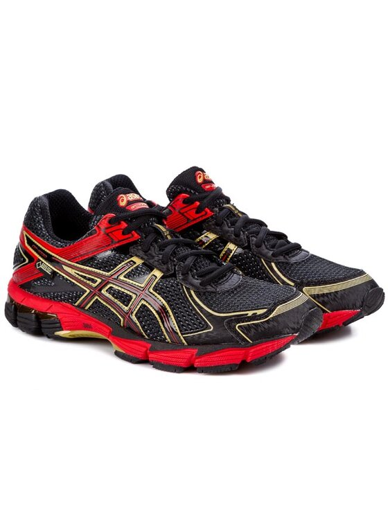 Asics Asics Schuhe Gt-1000 2 G-Tx T404N