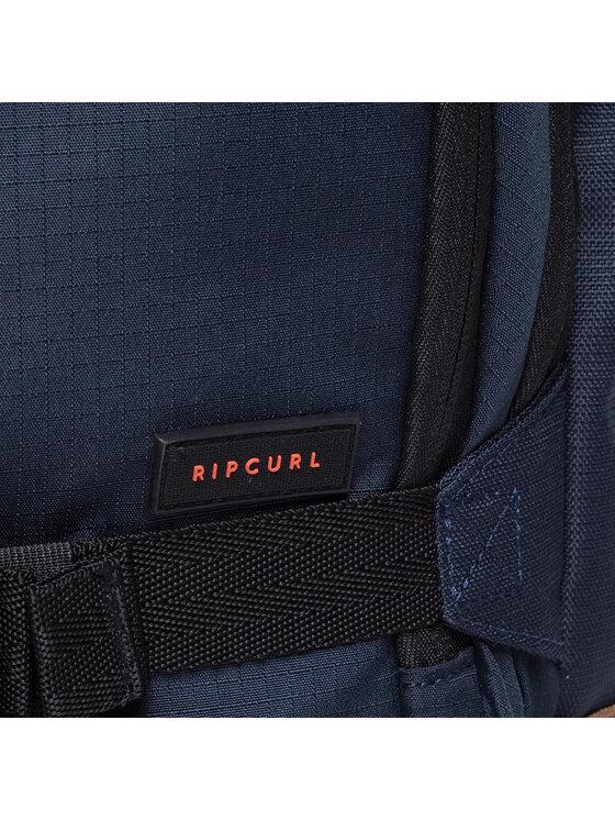 Rip Curl Rip Curl Plecak Posse 2.0 Hyke BBPAK1 Granatowy