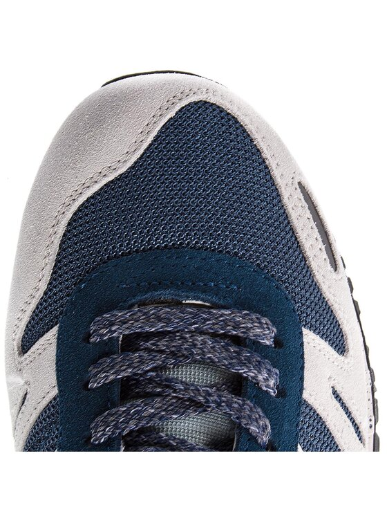 Diadora Diadora Αθλητικά Titan Speckled 501.173287 01 60033 Σκούρο μπλε