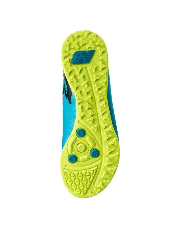 New Balance New Balance Chaussures JSVCTMH2 Bleu