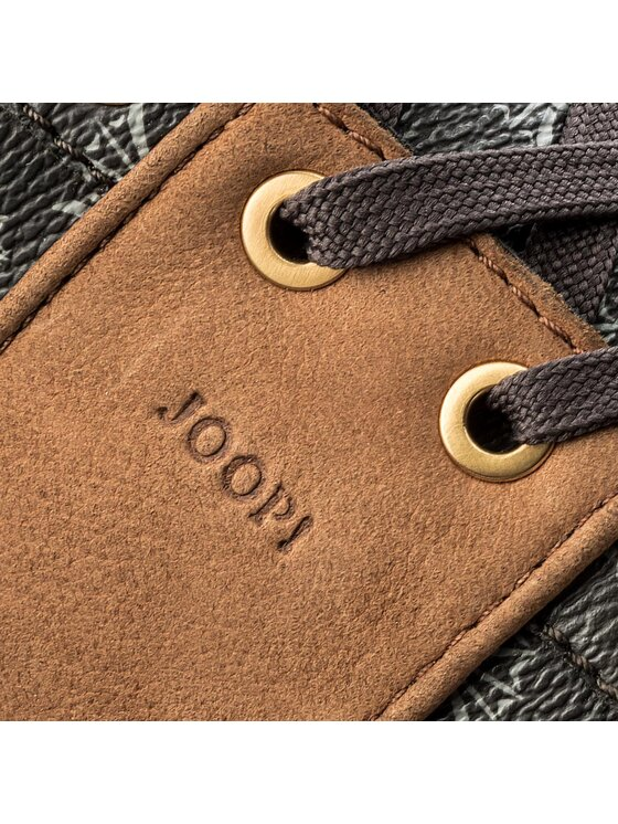 JOOP! Joop! Sneakers Kravia 4140003543 Grau