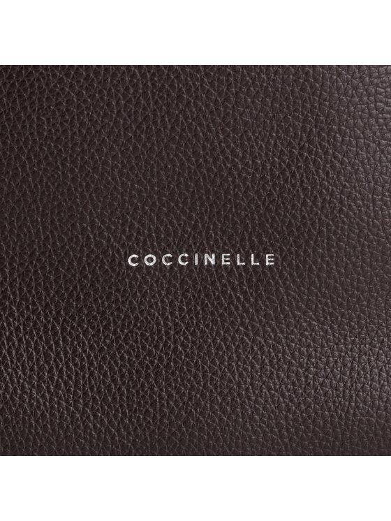 Coccinelle Coccinelle Torebka EI0 Keyla E1 EI0 13 02 01 Brązowy