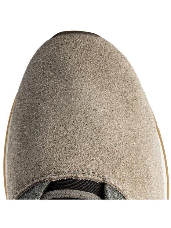 Gant Gant Sneakersy Linda 15533980 Béžová