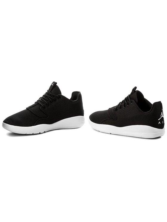 Nike Nike Batai Jordan Eclipse 724010 017 Juoda