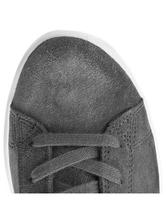 Armani Jeans Armani Jeans Sneakers 935565 CC501 00041 Grigio
