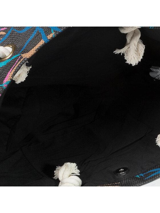 Roxy Roxy Kabelka ERJBT03160 Černá