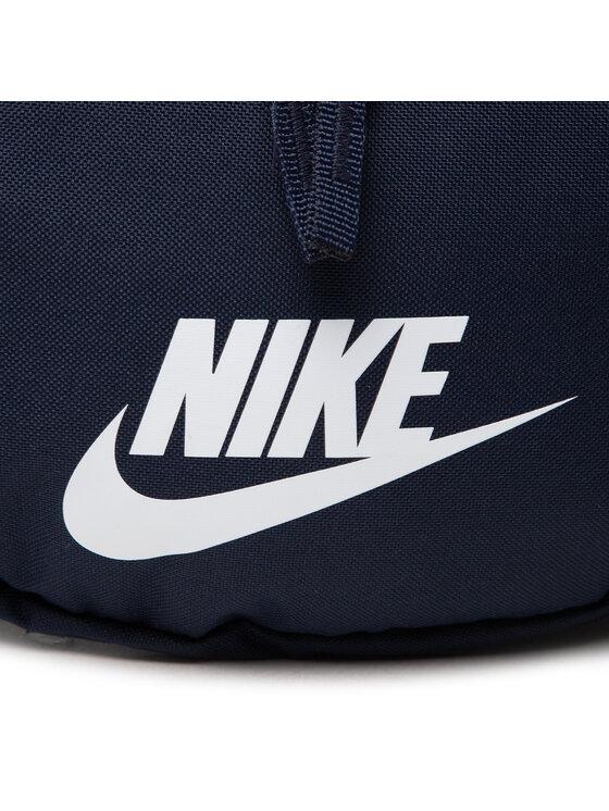 Nike Nike Saszetka nerka DB0490-451 Granatowy