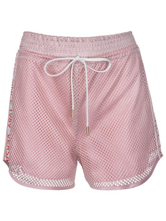Versace Jeans Versace Jeans Sportshorts A3HTB177 Rosa Regular Fit
