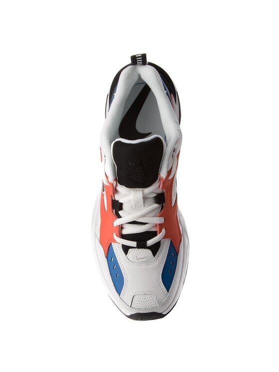 Nike Nike Batai M2k Tekno AO3108 101 Balta