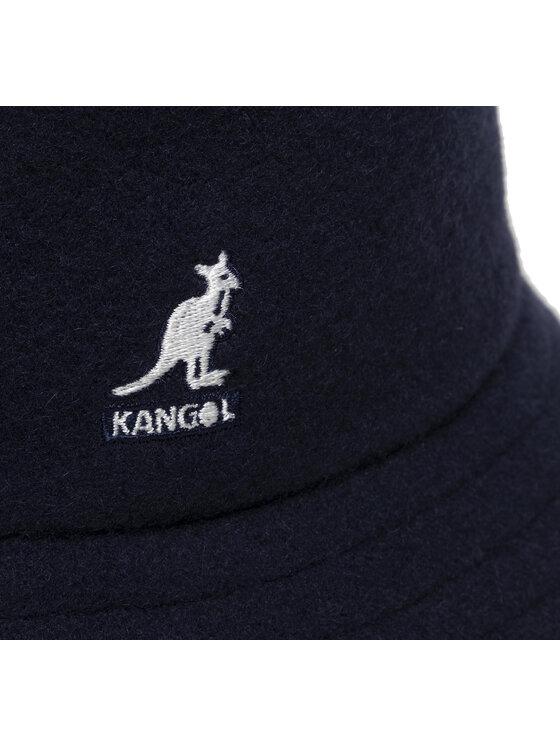 Kangol Kangol Šešir Wool Lahinch K3191ST Tamnoplava