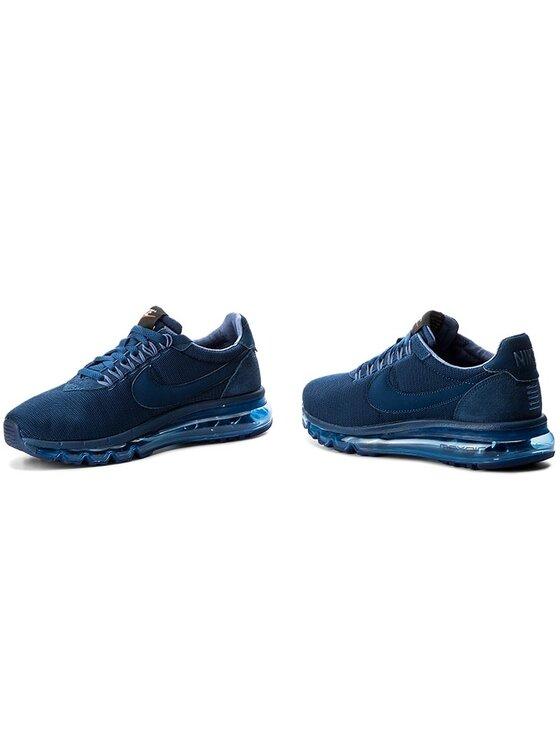 Nike Nike Pantofi Air Max Ld-Zero 848624 400 Albastru