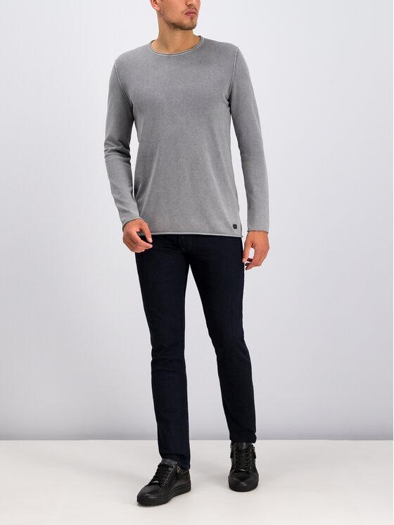 JOOP! Jeans Joop! Jeans Maglione 30011770 Grigio Regular Fit