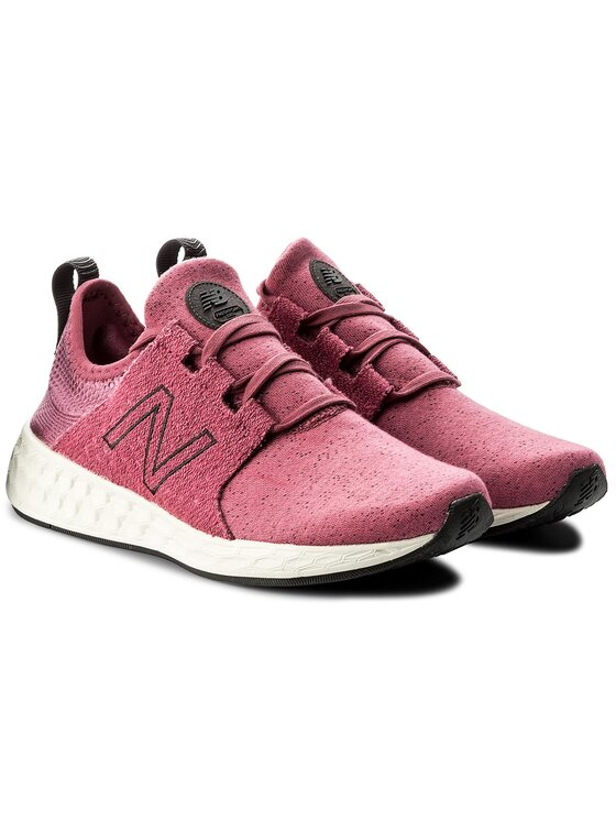 New Balance New Balance Pantofi WCRUZHM Roz