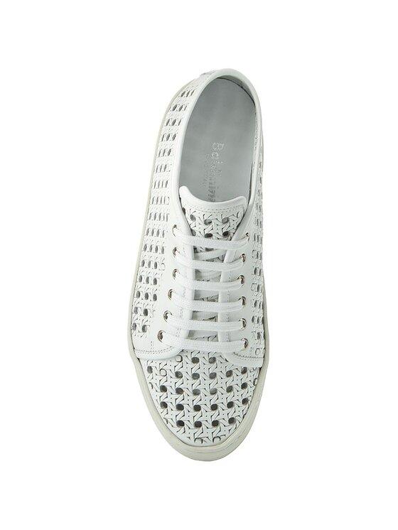 Baldinini Baldinini Sneakers 698765XBULG90 Alb