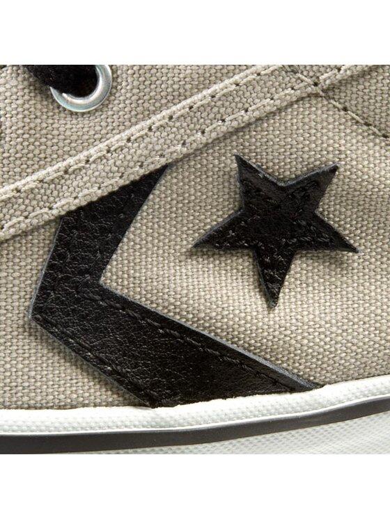 Converse Converse Гуменки Star Plyr Lp Ox 147404C Бежов