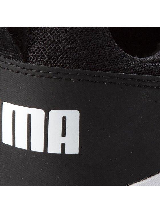 Puma Puma Schuhe Nrgy Comet 190556 06 Grau