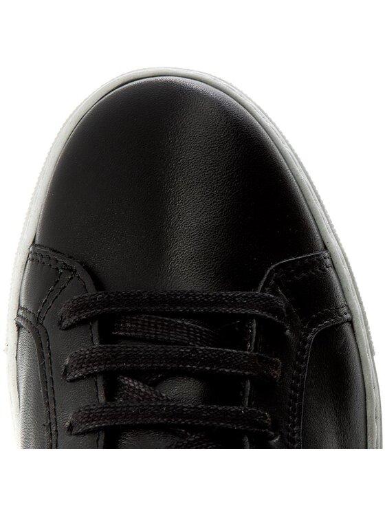 Diesel Diesel Sneakers S-Andyes W Y01253 P1241 H1145 Negru