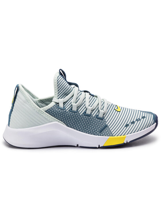 Nike Nike Buty Air Zoom Elevate AA1213 002 Zielony