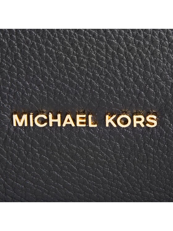 MICHAEL Michael Kors MICHAEL Michael Kors Handtasche Cary 30F8G0CM2T Schwarz