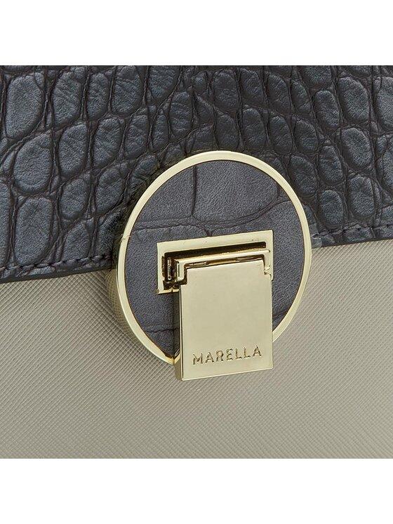 Marella Marella Дамска чанта Aurelia 65161465