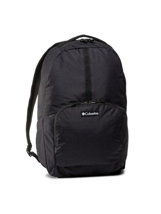 Columbia Columbia Plecak Mazama 25L Backpack UU0090 Czarny