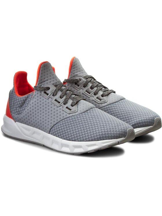 adidas adidas Chaussures Falcon Elite 5 M AQ2230 Gris