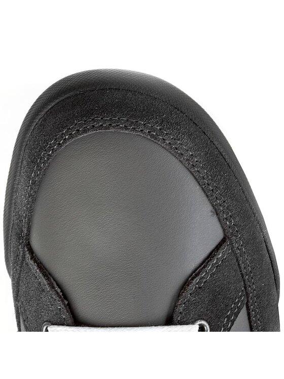 Tommy Hilfiger Tommy Hilfiger Sneakers Riley 1C FM56818999 Grau