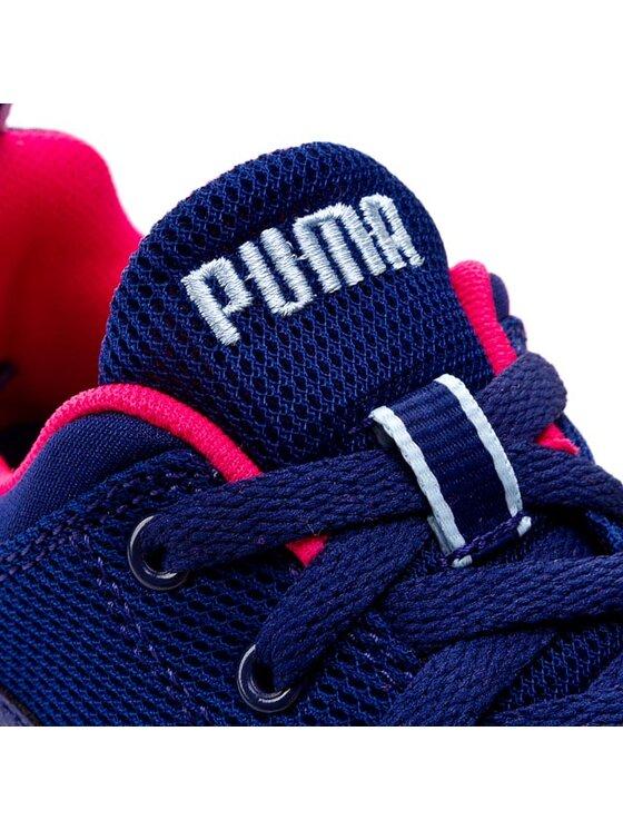 Puma Puma Scarpe Carson Runner Wn's 188033 04 Blu scuro