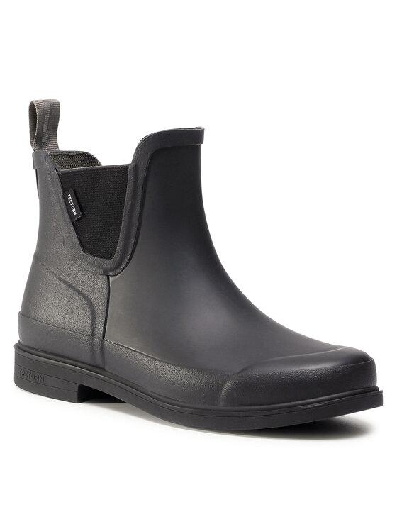 Tretorn Guminiai batai Eva 472954 Juoda
