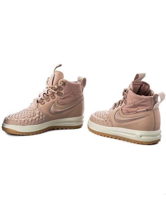 Nike Nike Scarpe W Lf1 Duckboot AA0283 600 Rosa
