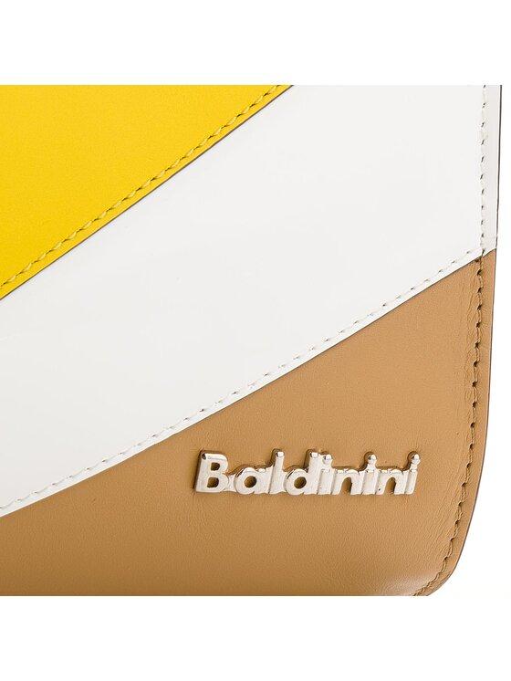 Baldinini Baldinini Borsa 870277KGAZACNBG Marrone