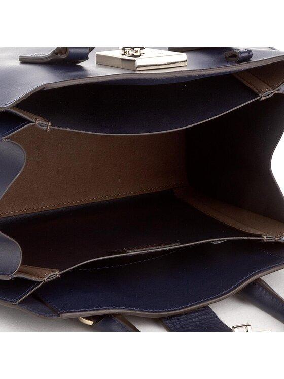 Furla Furla Borsa Milano 921362 B BMQ2 FSR Blu scuro