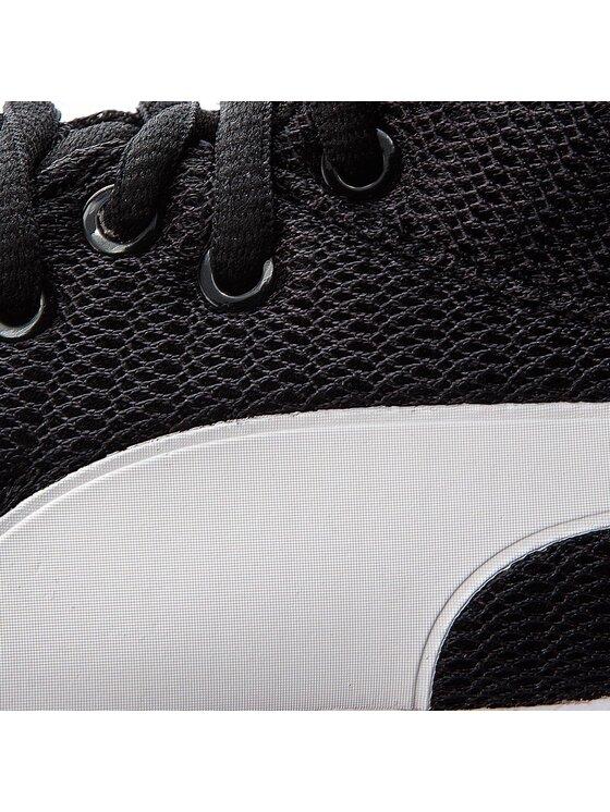 Puma Puma Cipő Carson 2 Jr 190072 02 Fekete