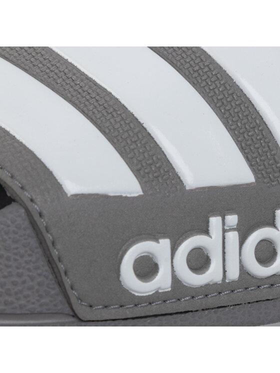 adidas adidas Šlepetės Adilette Shower B42212 Pilka