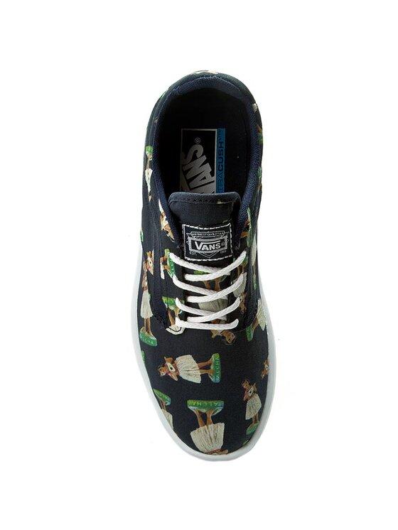 Vans Vans Sneakers Iso 1.5 + VN0004O0IQ1