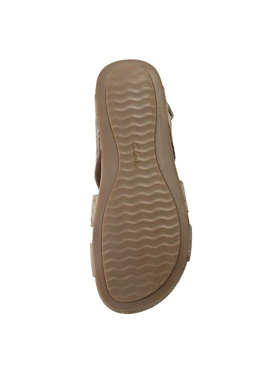 Clarks Clarks Sandale Perri Dunes 261149574