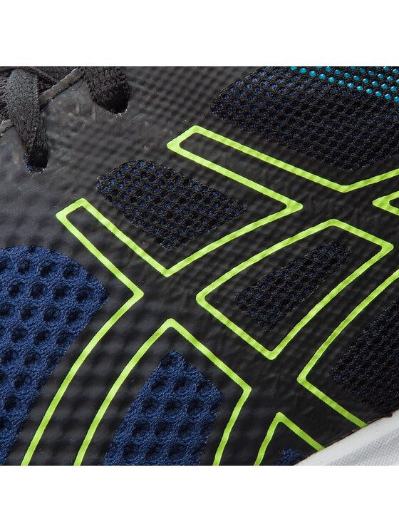 Asics Asics Παπούτσια Gel-Phoenix 9 T822N Σκούρο μπλε