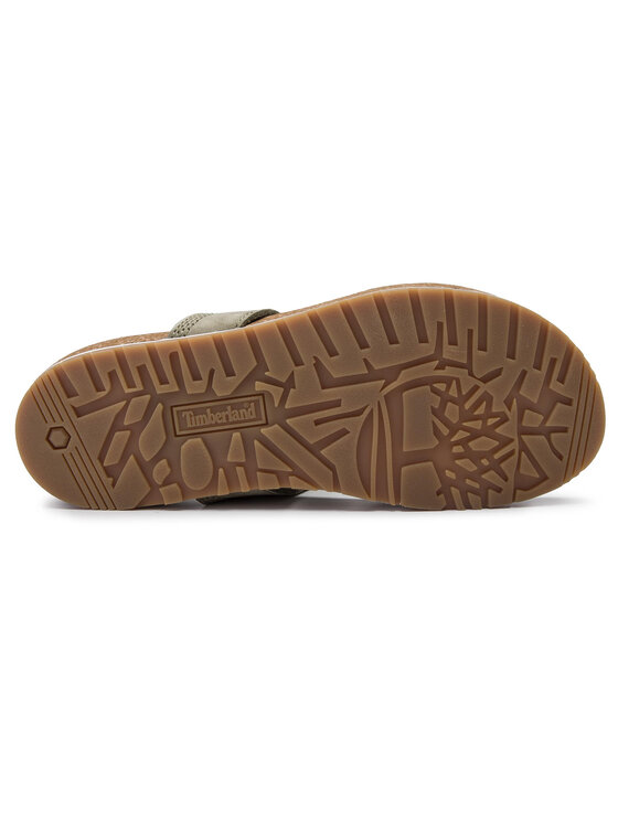 Timberland Malibu Waves Ankle Sandals - Womens   MEC