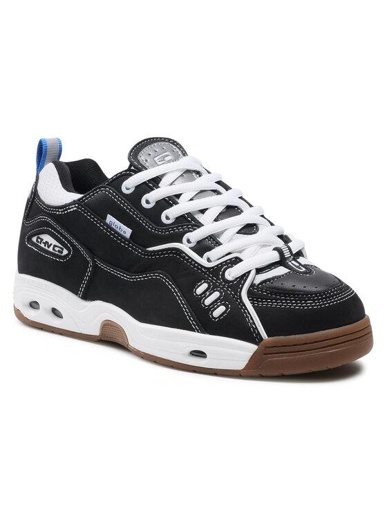 Globe Laisvalaikio batai Ct-IV Ckassic GBCTIVC10048 Juoda