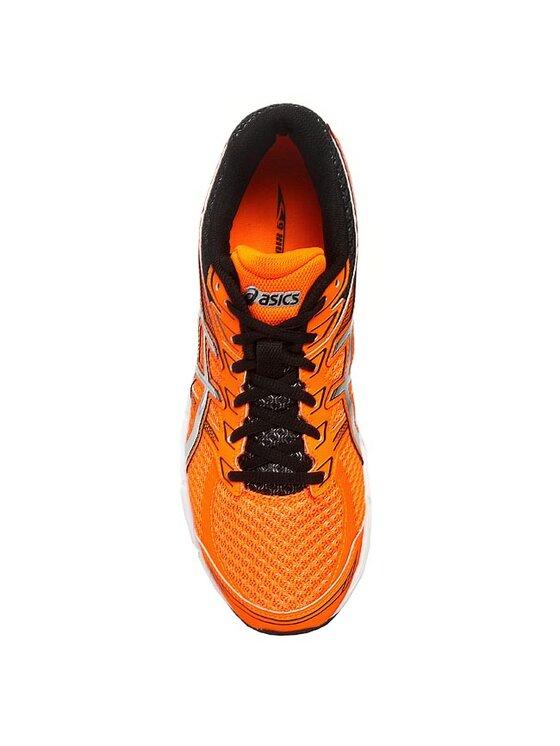 Asics Asics Topánky Gel-Phoenix 6 T420N