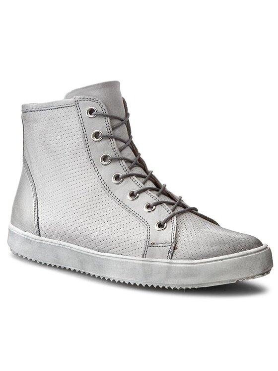 Carinii Carinii Sneakers B3132/M Grigio