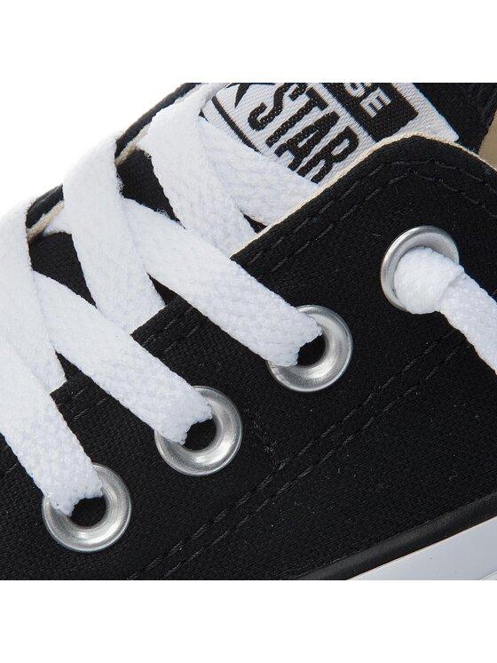 Converse Converse Scarpe da ginnastica Ct Shoreline Slip 537081C Nero