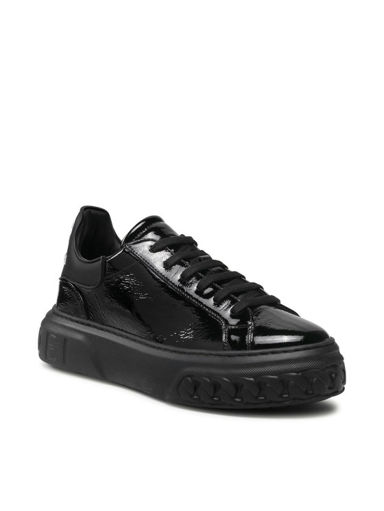 Casadei Laisvalaikio batai 2X838R020NC15799000 Juoda
