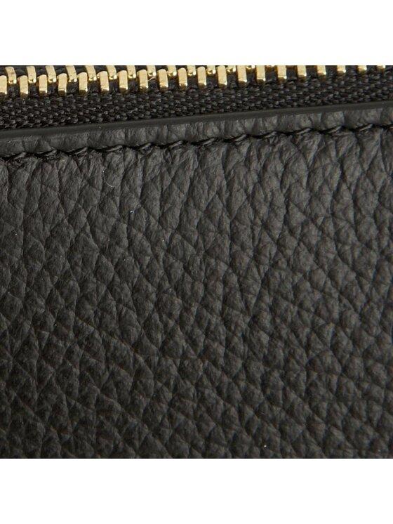 Furla Furla Pochette per cosmetici Caproccio 873147 E EO13 VTO