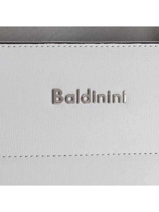 Baldinini Baldinini Borsa Tahiti 770407B0276