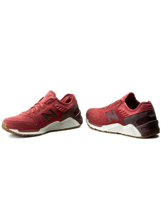 New Balance New Balance Sneakers ML009PN Rosso
