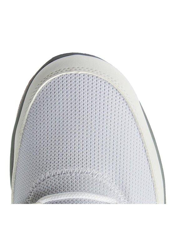 Lacoste Lacoste Sneakers L.ight 217 1 Spm 7-33SPM1024001 Bianco