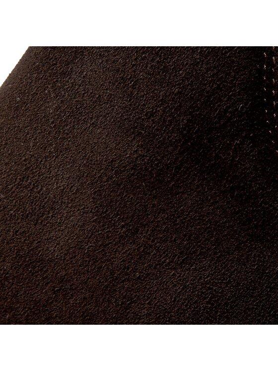 Gant Gant Ghete Jodhpur Max 15653069 Maro