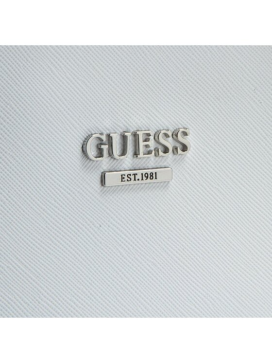 Guess Guess Handtasche Devyn (VY) HWVY64 21080