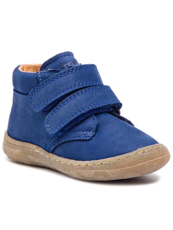 Froddo Auliniai batai G2130164-1 M Tamsiai mėlyna